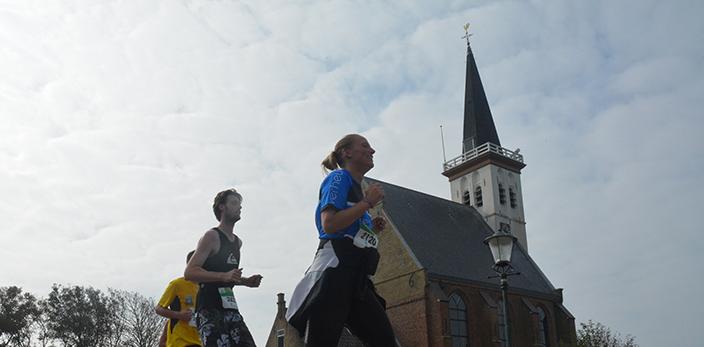 2Marathon2014SdWtexel-den-hoorn