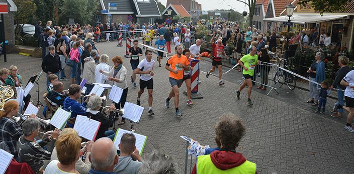 5Marathon2014SdWtexel-den-hoorn