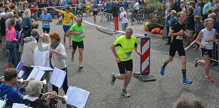 6Marathon2014SdWtexel-den-hoorn