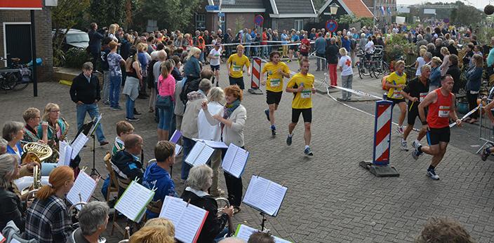 7Marathon2014SdWtexel-den-hoorn