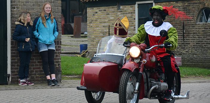 Sint-2014-texel-den-hoorn-2