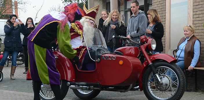 Sint-2014-texel-den-hoorn-3