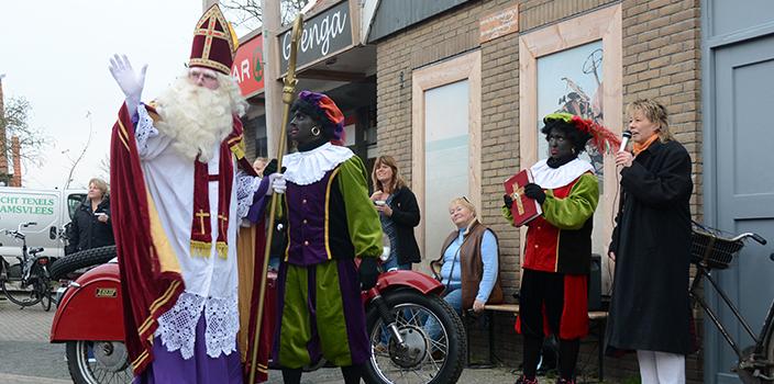 Sint-2014-texel-den-hoorn-4