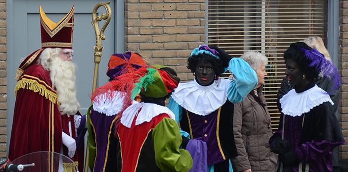 Sint-2014-texel-den-hoorn-9