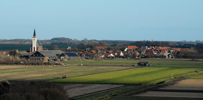 Uitzicht-Loodsmansduin-2-texel-den-hoorn
