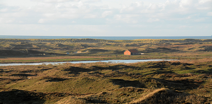 Uitzicht-Loodsmansduin-6-texel-den-hoorn