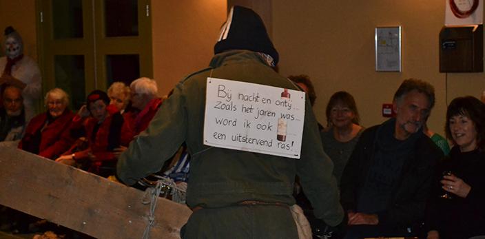 Ouwe-Sinterklaas-11-2014-texel-den-hoorn