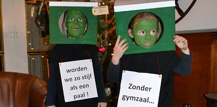 Ouwe-Sinterklaas-2014-12-texel-den-hoorn