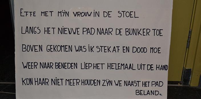 Ouwe-Sinterklaas-5-2014-texel-den-hoorn