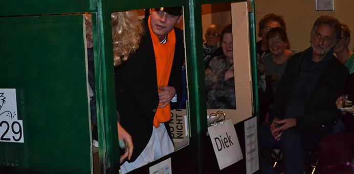 Ouwe-Sinterklaas-6-2014-texel-den-hoorn