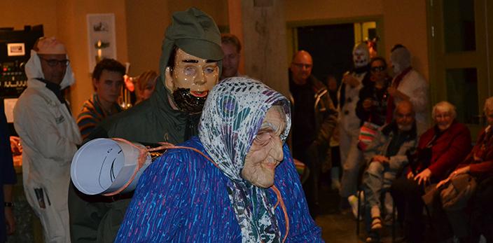 Ouwe-Sinterklaas-8-2014-texel-den-hoorn-kopie