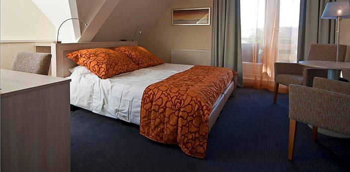 EP-hotel-op-deik-texel-den-hoorn-4