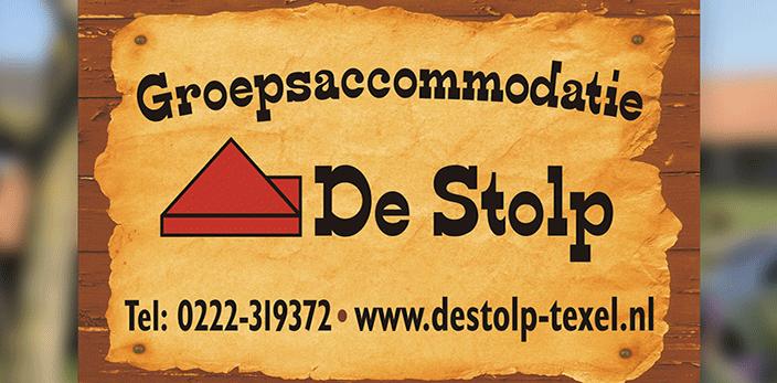 Stolp3