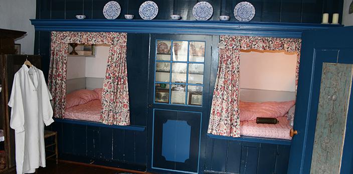 EP-walvisvaardershuisje-texel-den-hoorn