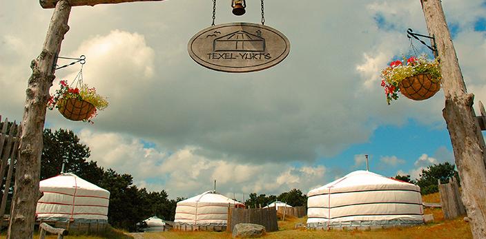 EP-0-texel-yurts-texel-den-hoorn