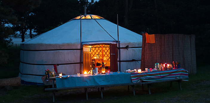 EP-6-texel-yurts-texel-den-hoorn
