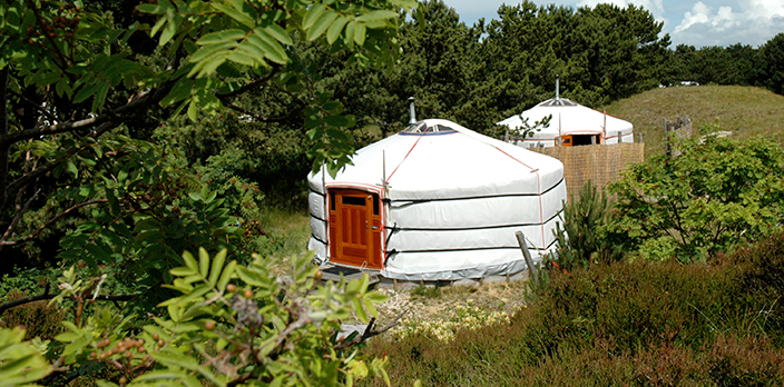 EP-texel-yurts-den-hoorn-texel