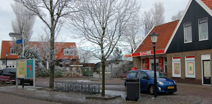 EP-2-pleintje-texel-den-hoorn