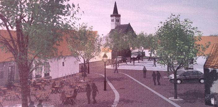 EP-3-pleintje-texel-den-hoorn