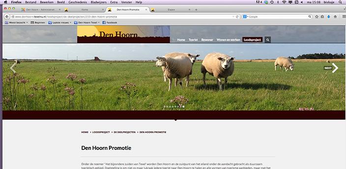 EP-1-loodsproject-den-hoorn-promotie