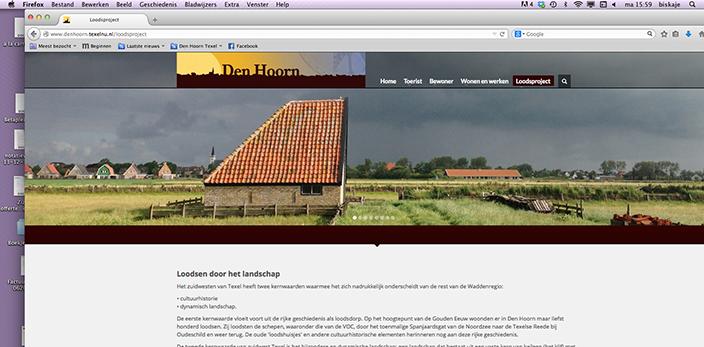 EP-4-loodsproject-den-hoorn-promotie