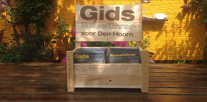 EP-5-loodsproject-den-hoorn-promotie