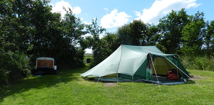 EP-2-camping-hoeve-vrij-en-blij-texel-den-hoorn