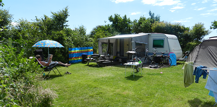 EP-3-camping-hoeve-vrij-en-blij-texel-den-hoorn