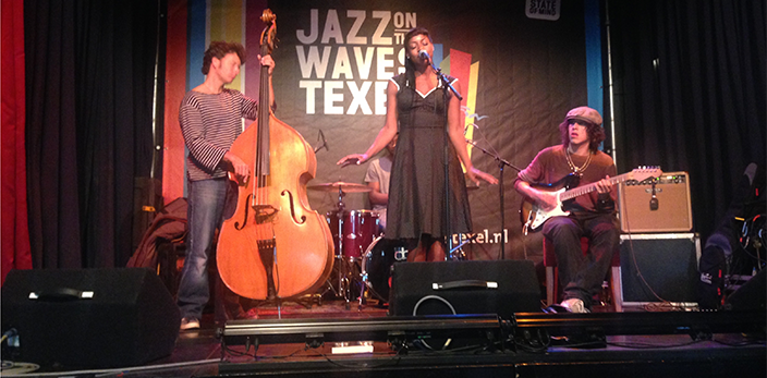 EP-jazz-on-the-waves-texel-den-hoorn