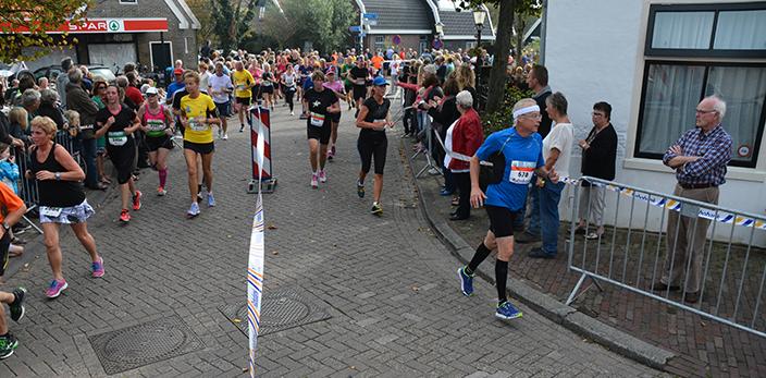 3Marathon2014SdWtexel-den-hoorn