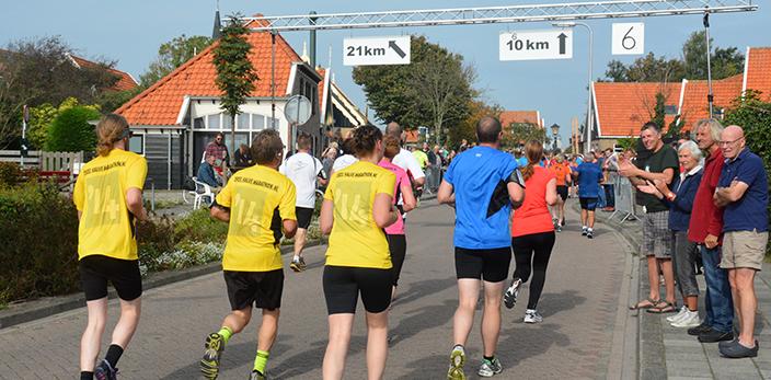 9Marathon2014SdWtexel-den-hoorn