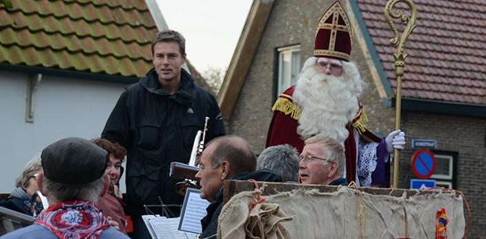 Sint-2014-texel-den-hoorn-10