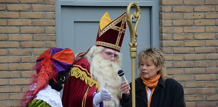 Sint-2014-texel-den-hoorn-5