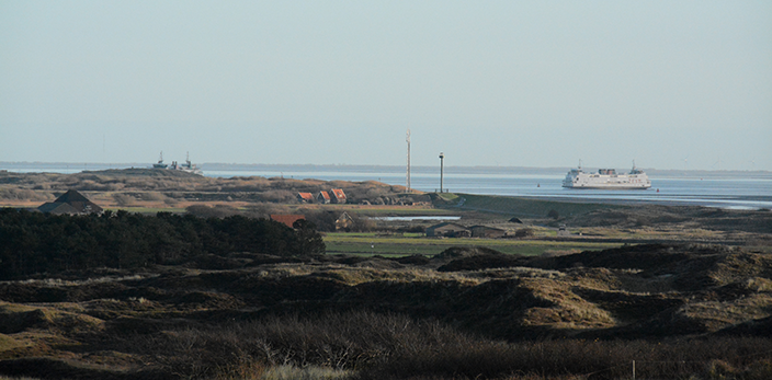 Uitzicht-Loodsmansduin-4-texel-den-hoorn