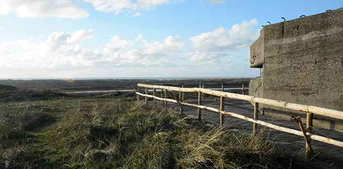Uitzicht-Loodsmansduin-3-texel-den-hoorn