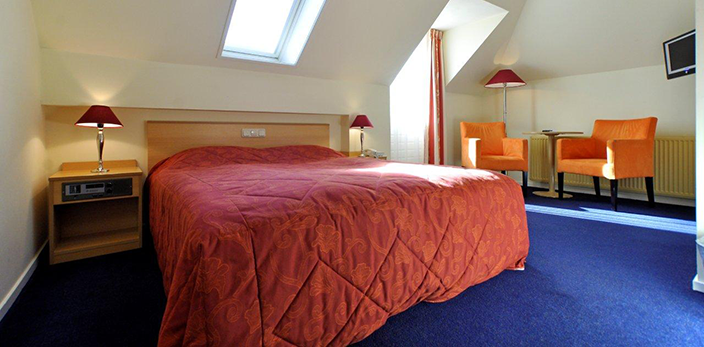 EP-hotel-op-deik-texel-den-hoorn-3