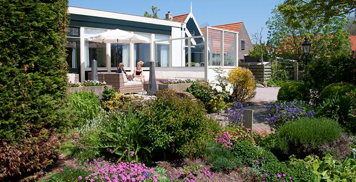 EP-hotel-op-diek-texel-den-hoorn