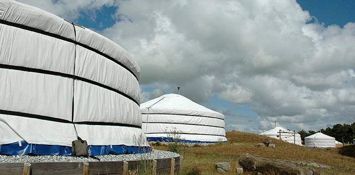 EP-1-texel-yurts-texel-den-hoorn