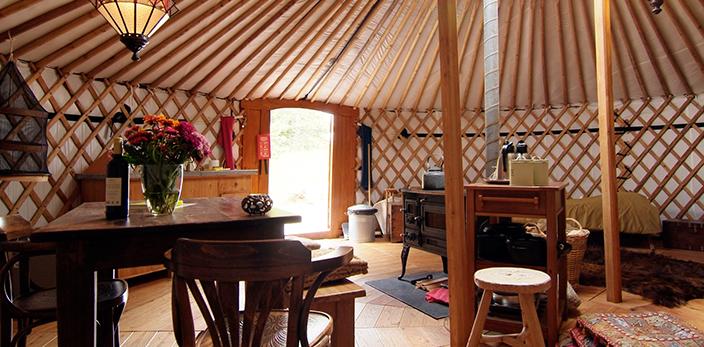 EP-2-texel-yurts-texel-den-hoorn