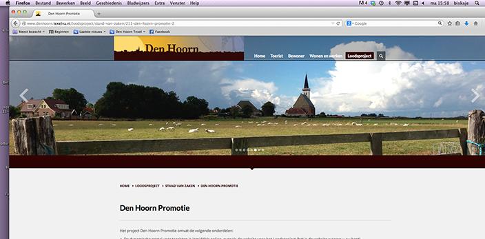 EP-2-loodsproject-den-hoorn-promotie
